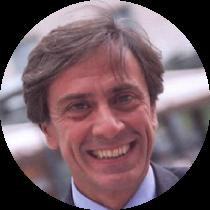 Nicola De Stefano